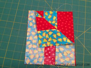 9 patch swap 7
