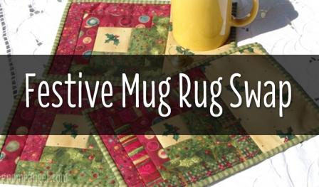 gnomeangel-banner-festive-mug-rug