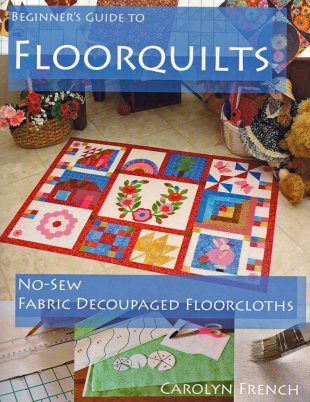 beginners_guide_floorquilts_book