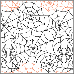 spiderweb-with-spider